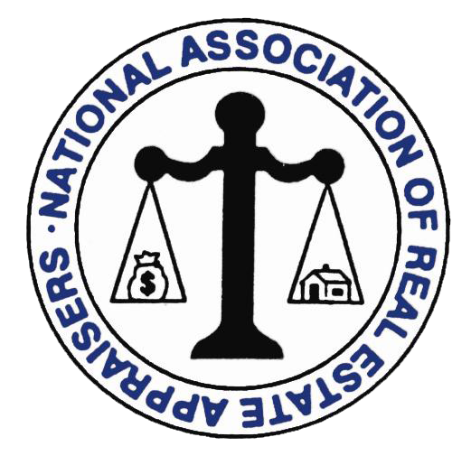 National Association Of Real Estate Appraisers